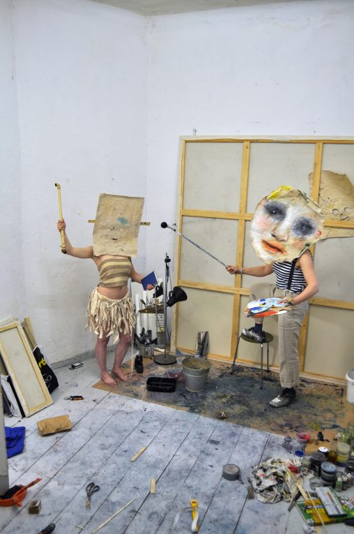 ghost-of-painter