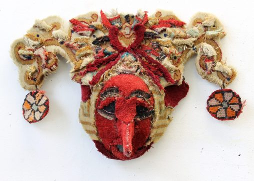 carpet-mask-3