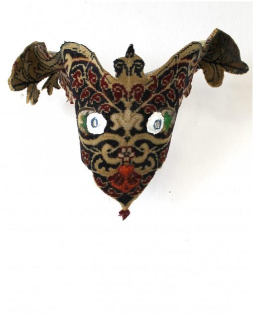 geweih-mask-anna-steinert