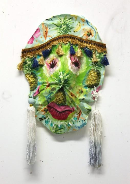 pina-colada-maske-textil-anna-steinert