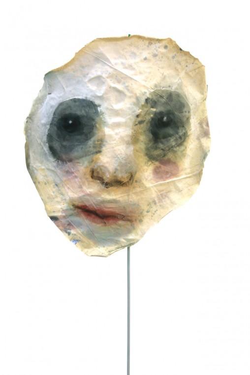 rosalie-maske-jpg