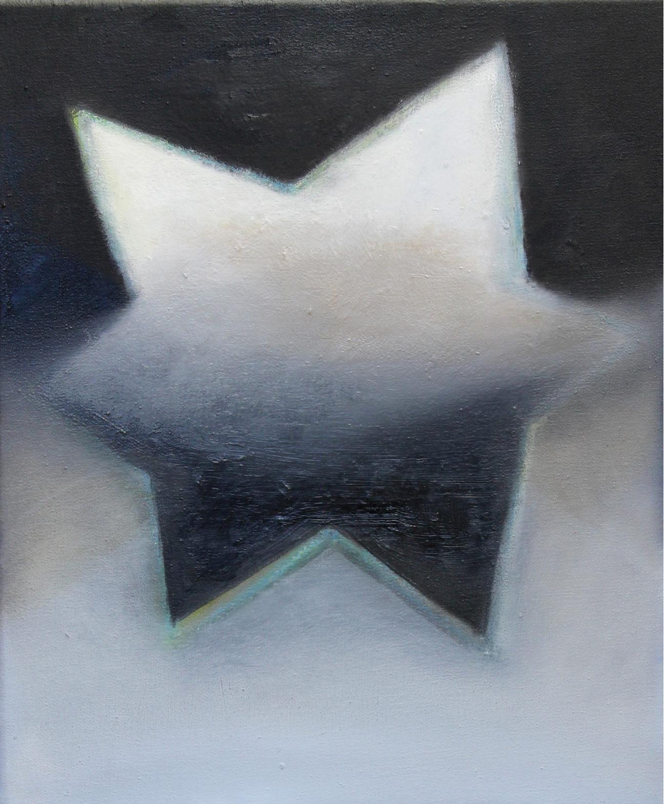 sterne-sehen-40x33-2013